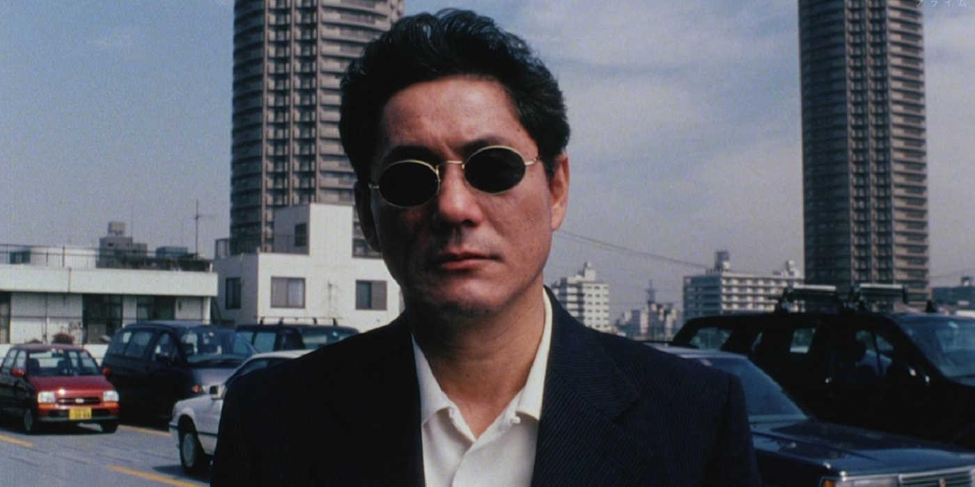 hana-bi-takeshi-kitano-critique-film-une