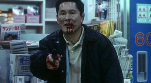 hana-bi-takeshi-kitano-film-critique