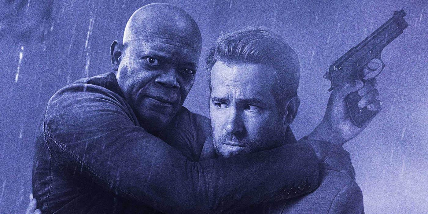 hitman-&-bodyguard-un-film-de-patrick-hugues-avec-samuel-l-jackson-&-ryan-reynolds
