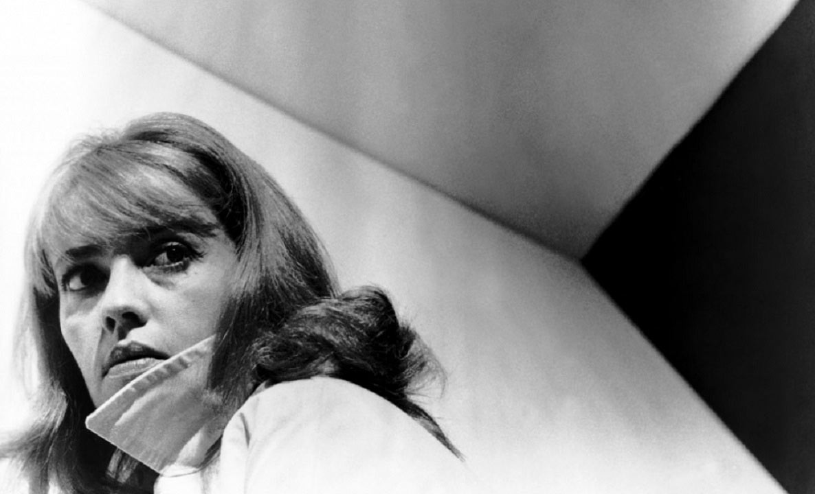 jeanne-moreau-carriere-en-10-films