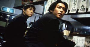 kids-return-ken-kaneko-masanobu-ando