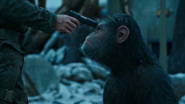 la-planete-des-singes-suprematie-andy-serkis-woody-harrelson-critique-cine