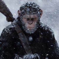 la-planete-des-singes-suprematie-critique-cine