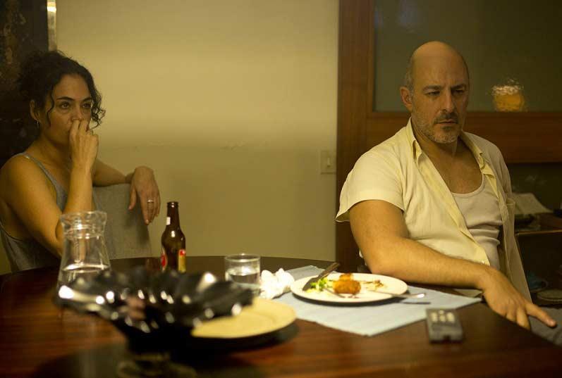 que-dios-nos-perdone-rodrigo-sorogoyen-film-critique-roberto-alamo-maria-ballesteros-movie-review