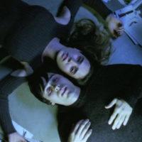 requiem-for-a-dream-Jared-Leto-Jennifer-Connelly-film-Darren-Aronofsky-critique-cinema