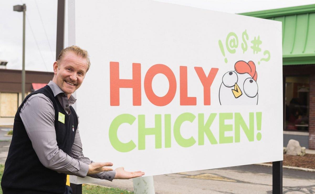 super-size-me-2-holy-chicken-morgan-spurlock-festival-du-film-de-toronto-documentaire