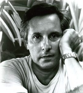 william-friedkin-invite-honneur-feffs