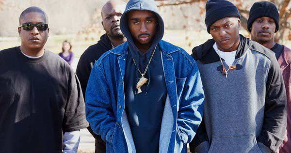 All-Eyez-On-Me-film-Review-2017-Tupac