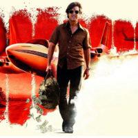 Barry-Seal-American-Traffic-critique-film-Doug-Liman