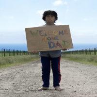 Boy-Taika-Waititi-critique-film