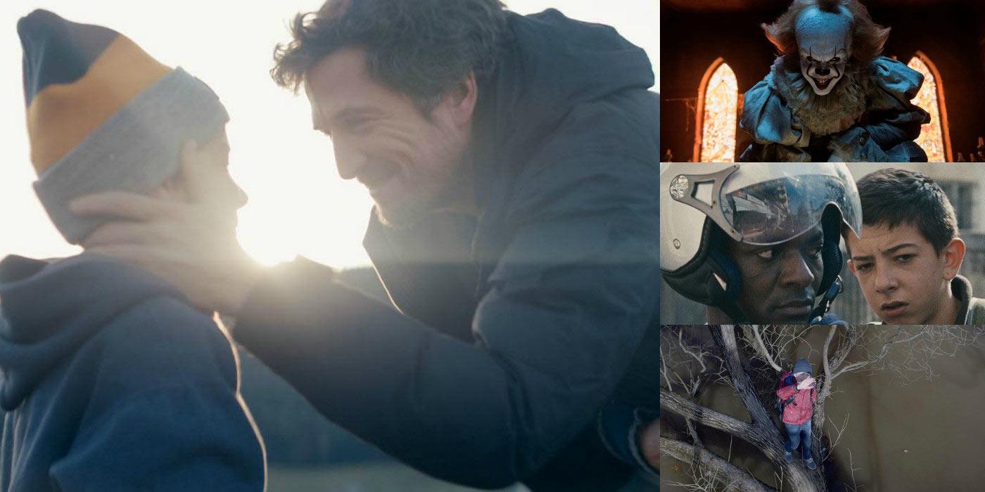 Ca-Faute-d-Amour-A-Ciambra-Mon-Garvon-Les-films-a-voir-ce-week-end