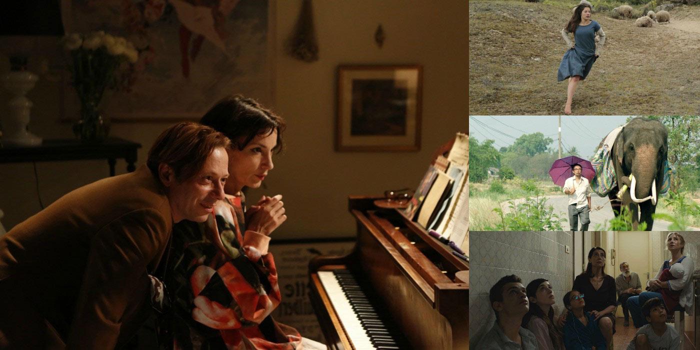 Films-a-voir-une-famille-syrienne-Jeanette-Barbara-Pop-Aye