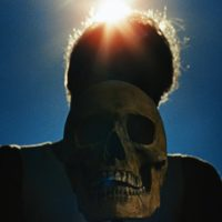 Laissez-bronzer-les-cadavres-Festival-Europeen-du-Film-Fantastique-de-Strasbourg-2017