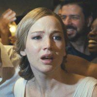 Mother-critique-film-Darren-Aronofsky