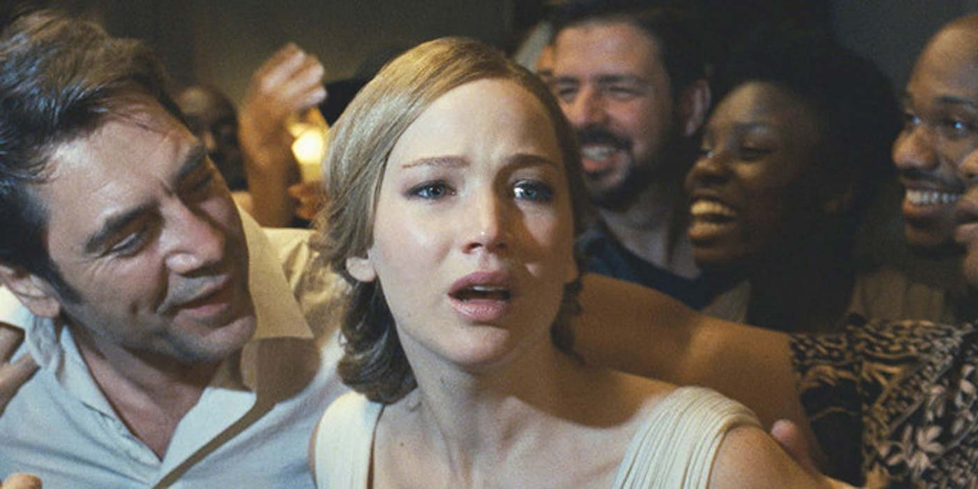 Mother-critique-film-Darren-Aronofsky