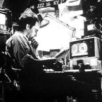 Pi-critique-film-Darren-Aronofsky