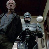 RoboCop-1987-feffs2017-retrospective-William-Friedkin