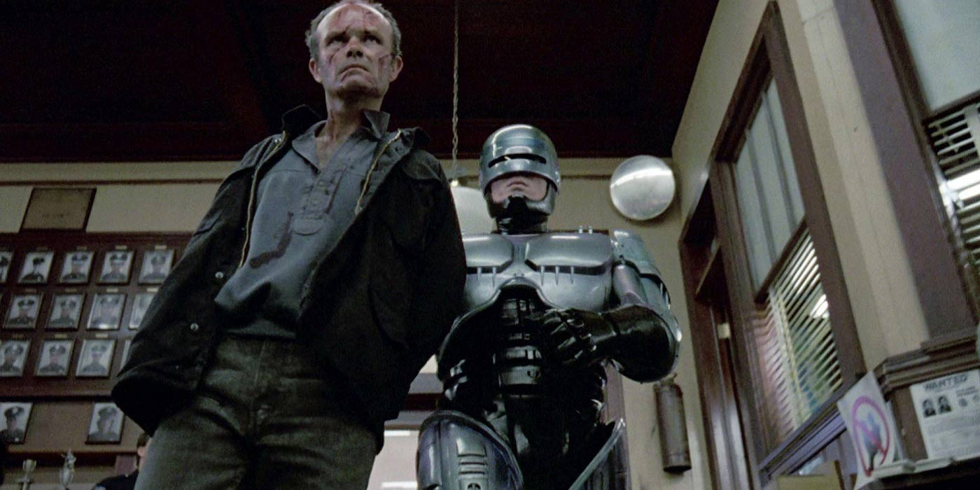 RoboCop-1987-feffs2017-retrospective-William-Friedkin
