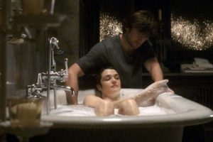 The-Fountain-Hugh-Jackman-Rachel-Weisz