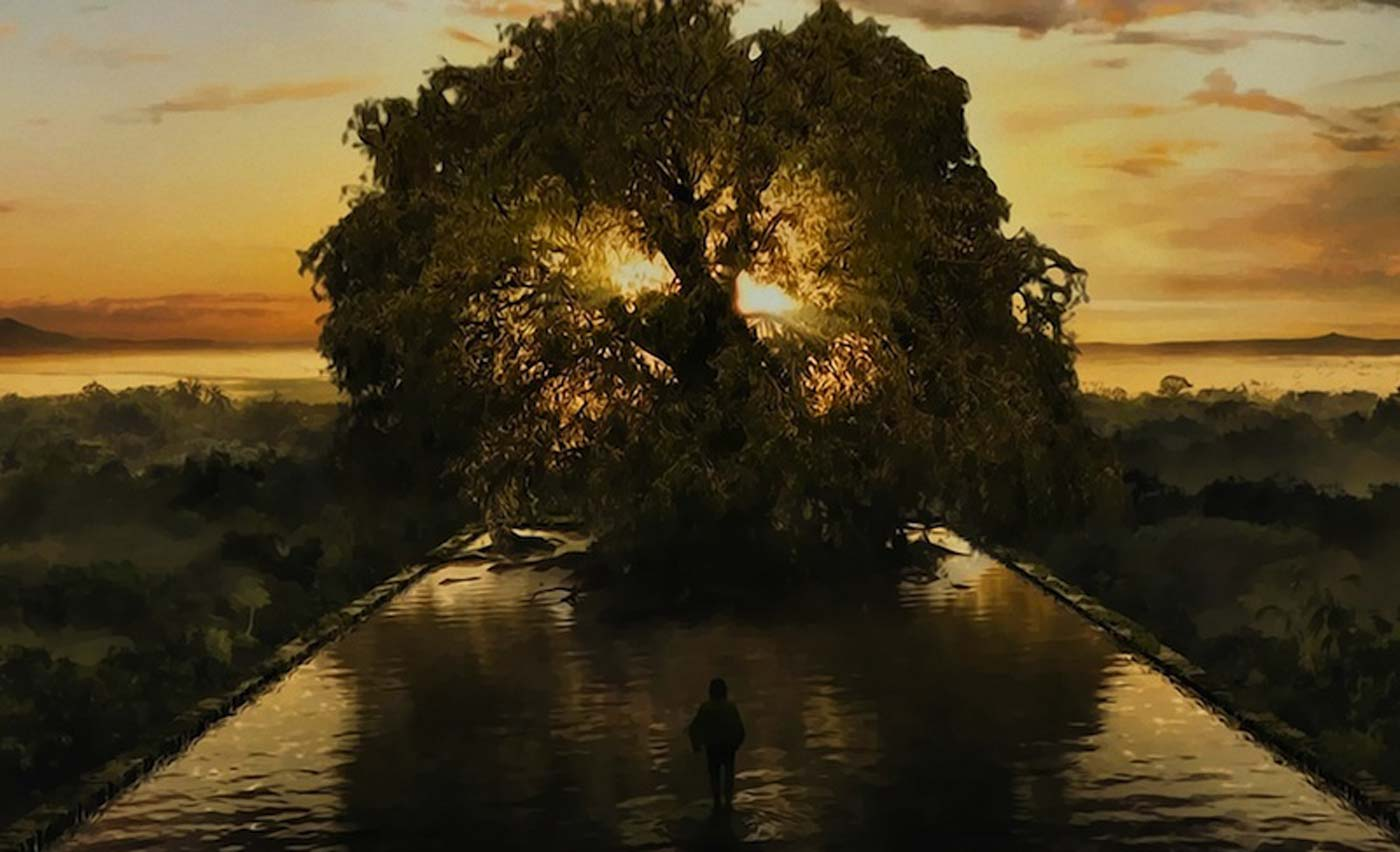 The-Fountain-critique-film-Darren-Aronofsky