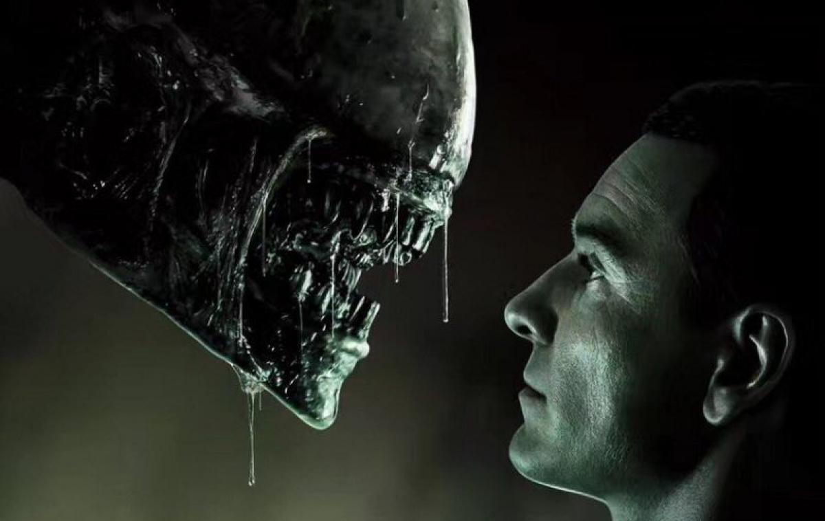 alien-saga-franchise-xenomorphes-20th-century-fox-ridley-scott-stacey-snider