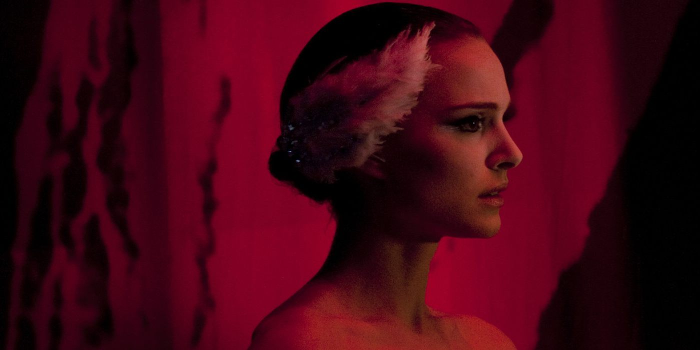 black-swan-daren-aronofsky-critique