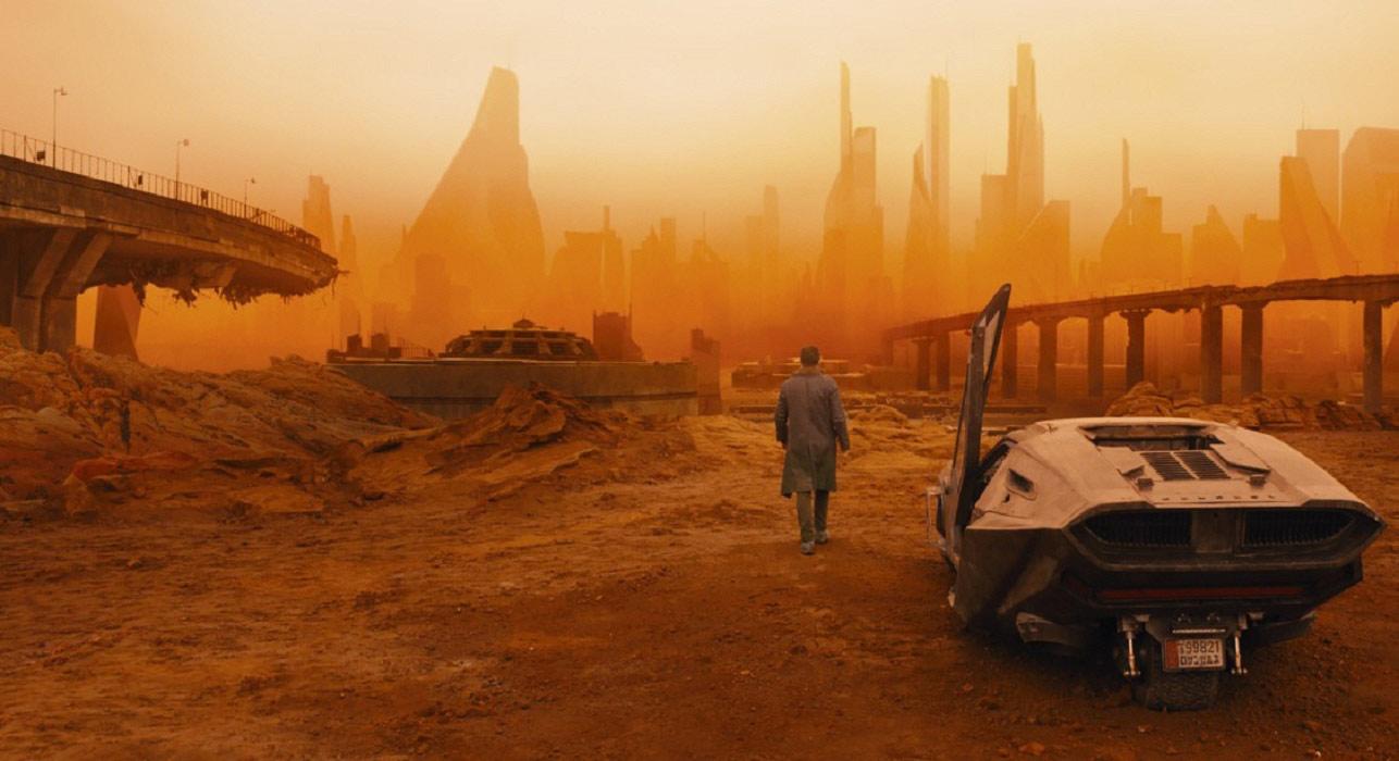 blade-runner-2049-critique-film-review-Denis-Villeneuve