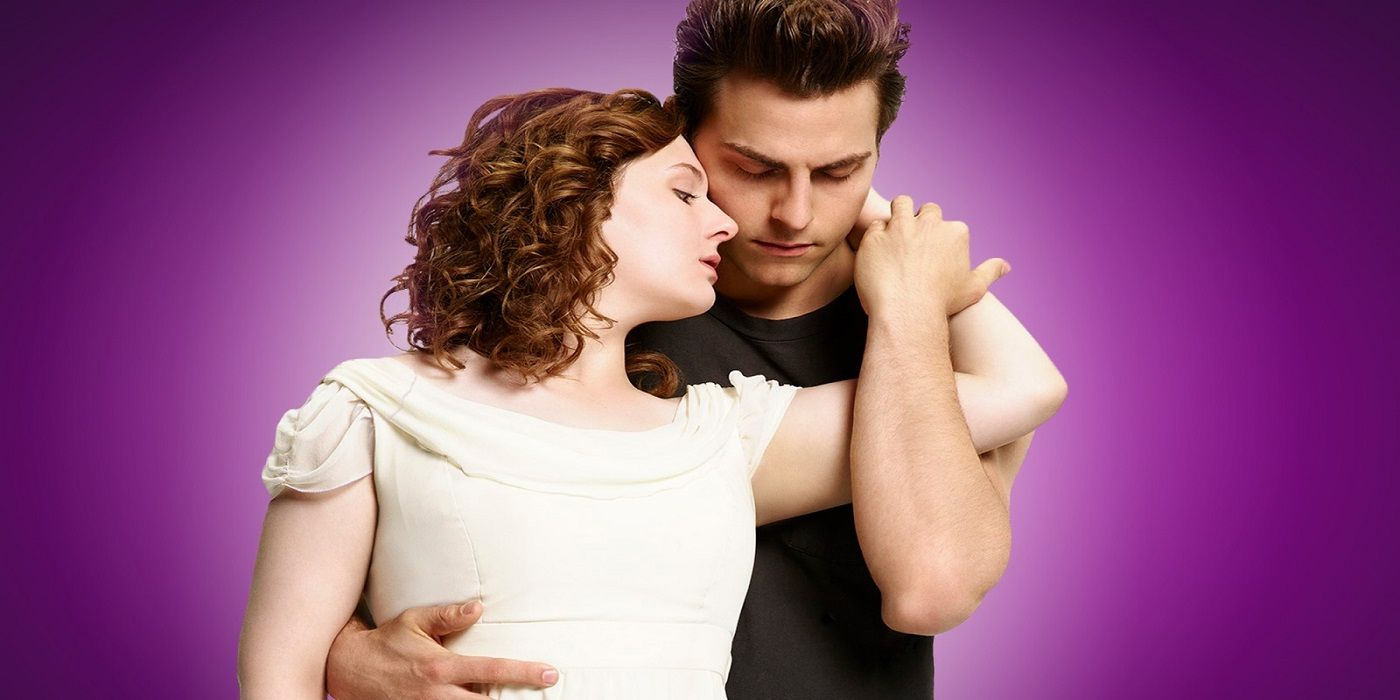 dirty-dancing-de-wayne-blair-remake-critique