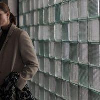 faute-d-amour-andrei-zviaguintsev-film-critique-maryana-spyvak