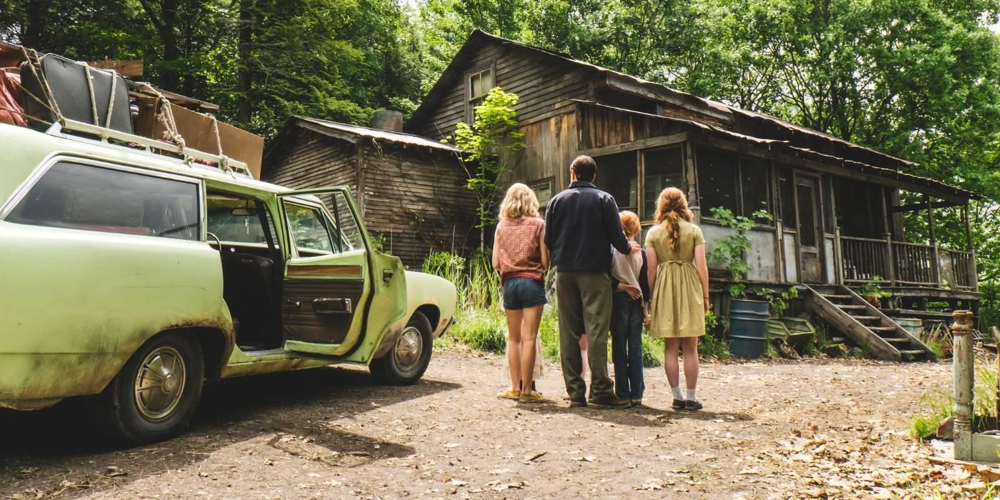 le-chateau-de-verre-destin-cretton-film-critique-famille-retour-welch