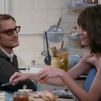 le-redoutable-film-Michel-Hazanavicius-Louis-Garrel-Stacy-Martin-critique-cinema