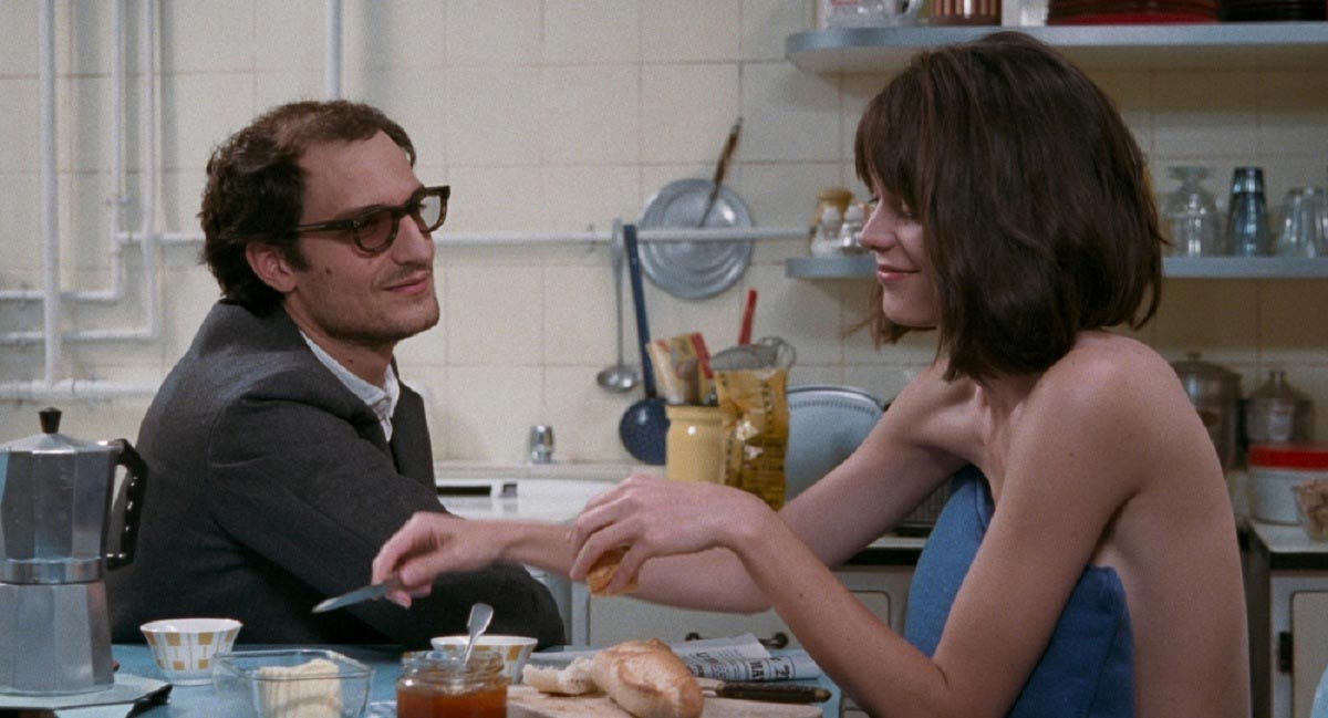 le-redoutable-film-Michel-Hazanavicius-Louis-Garrel-Stacy-Martin-critique-cinema