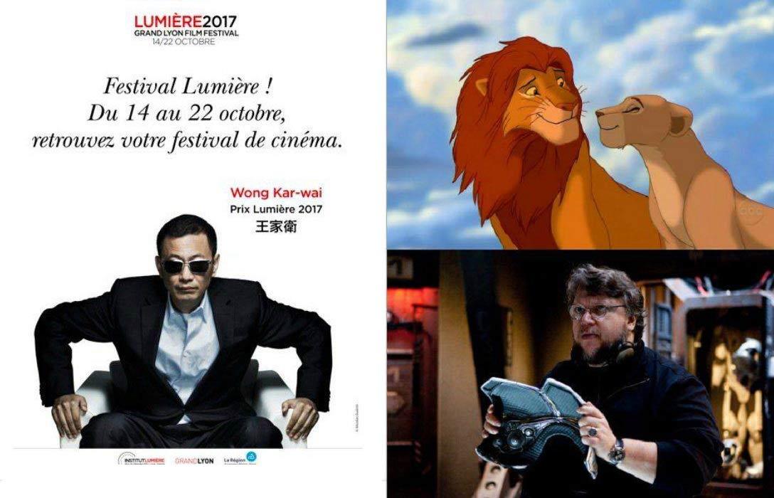 lumiere-2017-festival-le-programme