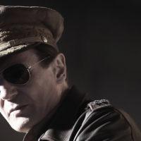 memories-of-war-de-john-h-lee-avec-liam-neeson-en-dvd-et-blu-ray-chez-wild-side