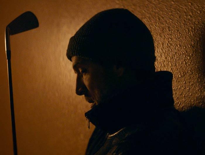 mon-garcon-film-2017-film-critique-cinema-christian-carion-avec-guillaume-canet
