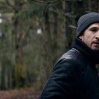 mon-garcon-film-cinema-christian-carion-guillaume-canet-couverture-traque