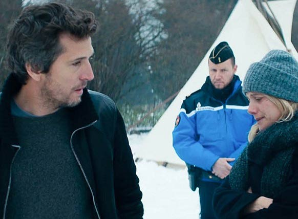 mon-garcon-film-cinema-christian-carion-guillaume-canet-melanie-laurent-critique