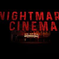 nightmare-cinema-mick-garris-anthologie-horreur-mickey-rourke-joe-dante-kitamura