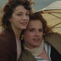 nos-annees-folles-film-Andre-Techine-critique-Celine-Sallette-Pierre-Deladonchamps