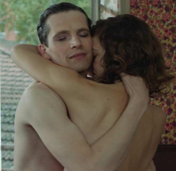 nos-annees-folles-film-Pierre-Deladonchamps-Celine-Sallette-critique-cinema