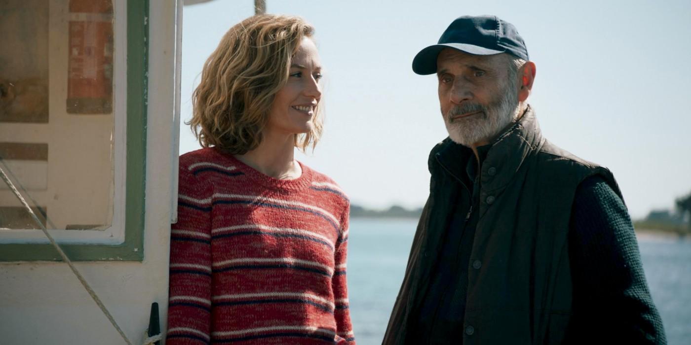otez-moi-dun-doute--Guy Marchand-Cecile-de-France-critique-film-Carine Tardieu