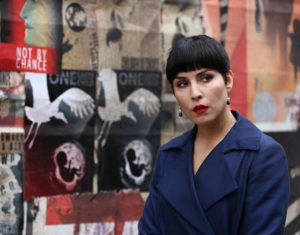 seven-sisters-noomi-rapace-film-review