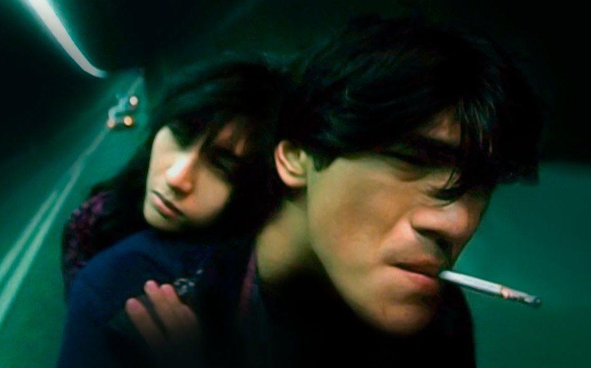 Festival-lumiere-2017-les-anges-dechus-film-Wong-Kar-Wai