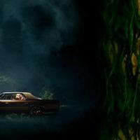 Halloween-2017-films-a-regarder-horreur-it-follows-evil-dead-horror-movie