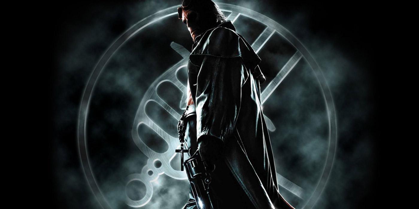 Hellboy-Guillermo-Del-Toro-Ron-Perlman