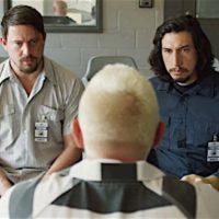 Logan-Lucky-critique-film-Steven-Soderbergh