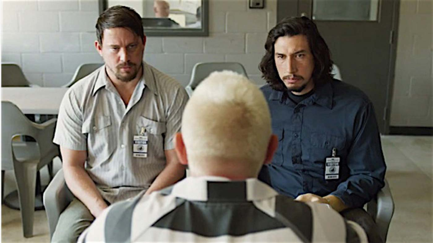 Logan-Lucky-critique-film-Steven-Soderbergh