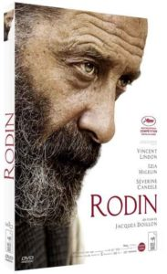 Rodin-Jacques-Doillon-sortie-DVD