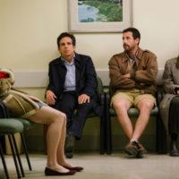 The-Meyerowitz-Stories-Noah-Baumbach--Ben-Stiller-Adam-Sandler-2017