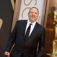 affaire-weinstein-harvey-magnat-producteur-cinema-scandale
